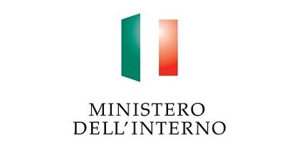 DIARIO PROVA SCRITTA CONCORSO INTERNO 501 POSTI VICE ISP.