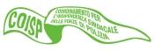 COISP-site-banner_mobile_retina