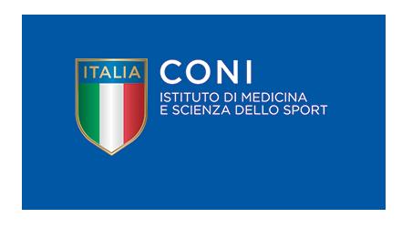 Convenzione tra Dipartimento della P.S. ed il C.O.N.I. […] prestazioni fornite dall'Istituto di Medicina dello Sport