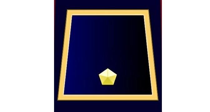 MOSAP NAZIONALE: concorso per 1000 posti vice isp. (riservato sov. capo) e 307 posti vice isp. tec.