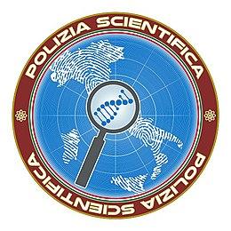 260px-logo_della_polizia_scientifica