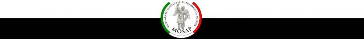mosapnapoli.com
