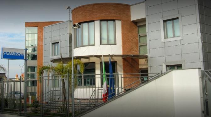 Castiello Gioacchino transita al Mosap