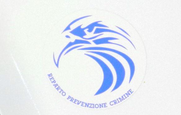 MOSAP NAPOLI: istituita la Segreteria Locale Mosap presso il Reparto Prevenzione Crimine Campania