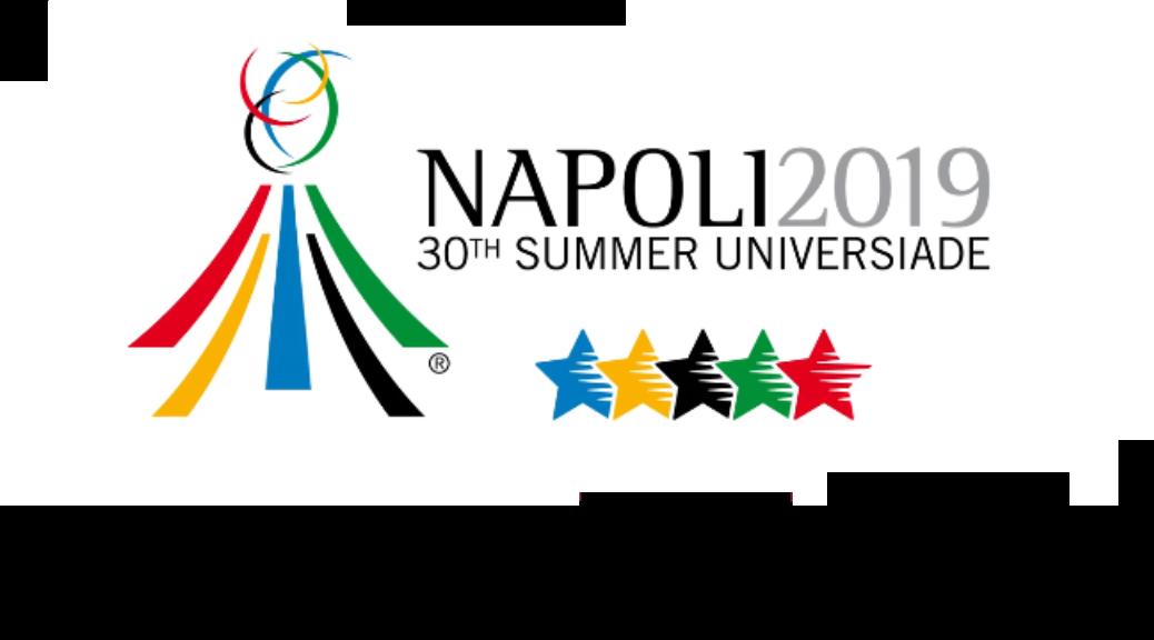 Richiesta proposta premiale per il personale impiegato per l'Universiade.