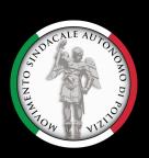 2-logo-senza-sfondo-fulllll-senza-mosap-750x793