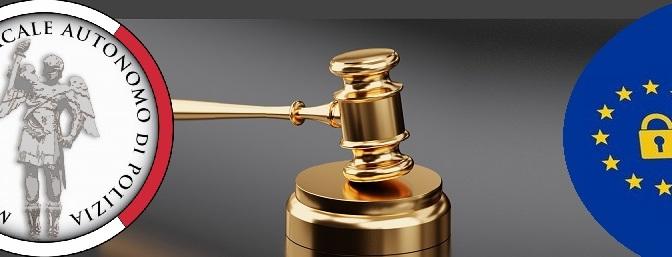 MOSAP NAPOLI: DIFFUSIONE VIDEO IN RETE. CONSULENZA LEGALE GRATUITA