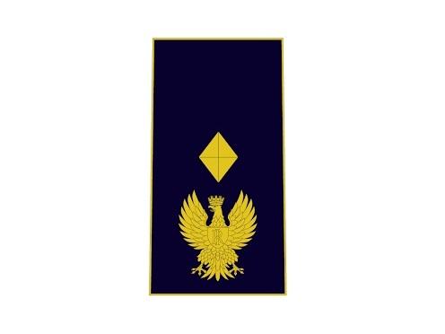 MOSAP NAPOLI: CONCORSO INTERNO PER 2214 SOVRINTENDENTI – SPORTELLO INFORMATIVO CONTEGGIO TITOLI