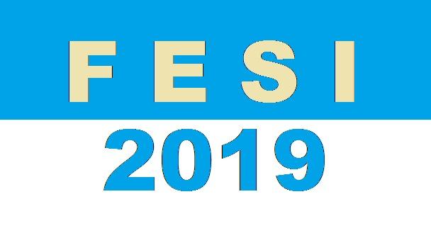 MOSAP NAZIONALE: PAGAMENTO FESI 2019