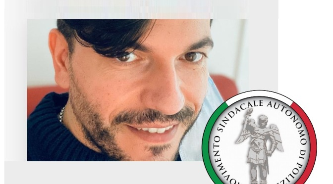 MOSAP CAMPANIA: Tommaso Petragallo nominato Segretario Regionale Campania