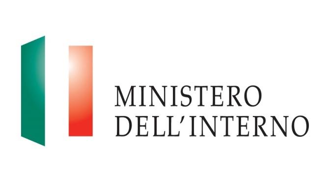 PUBBLICAZIONE BANDI DI CONCORSO PER INTERNI: VICE ISPETTORI E SOSTITUTI COMMISSARI