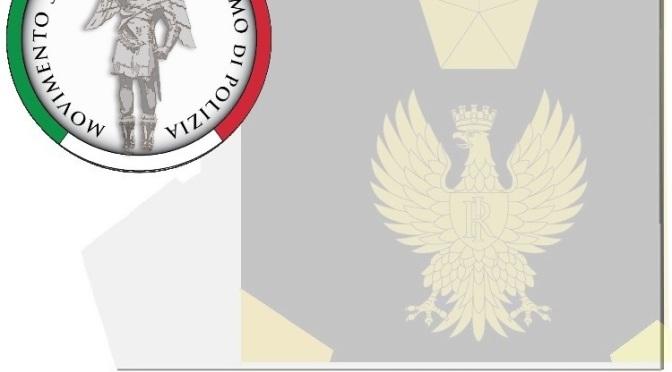 VIRTUAL MEETINGS 1141 VICE ISPETTORI (CONCORSO INTERNO)